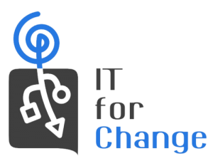 https://itforchange.net/digital-justice-project/wp-content/uploads/2018/09/itfc-logo-300x226.png