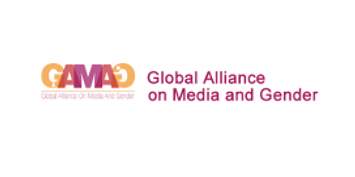 UNESCO backed Global Alliance on Media and Gender (GAMAG)