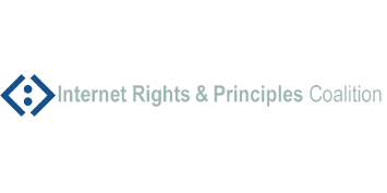 Internet Rights and Principles Coalition