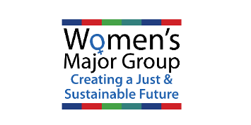 UN Women's Major Group
