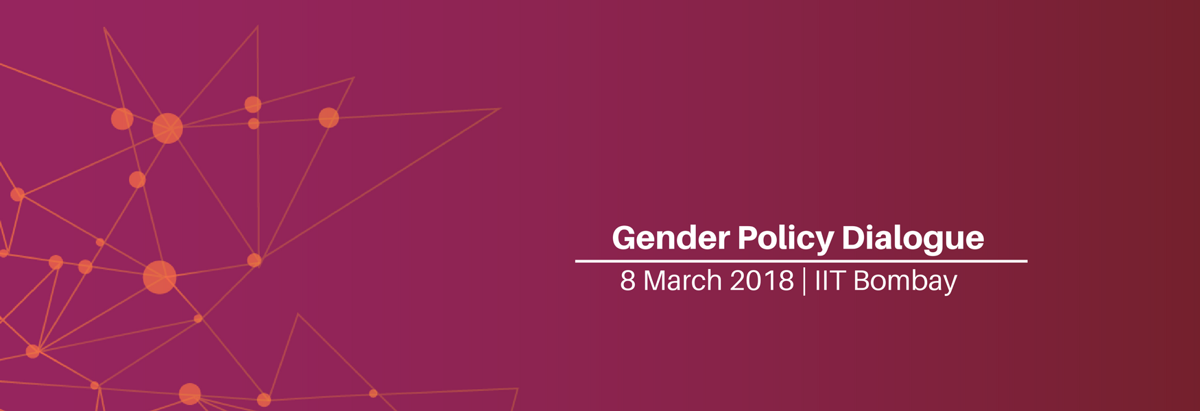 gender-policy-dialogue