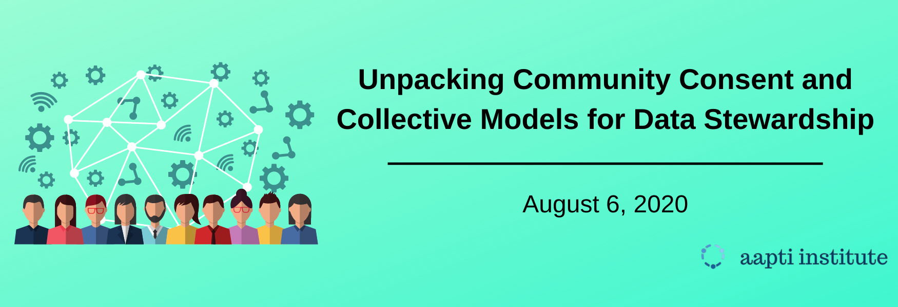 Unpacking Community Consent and Collective Models for Data Stewardship