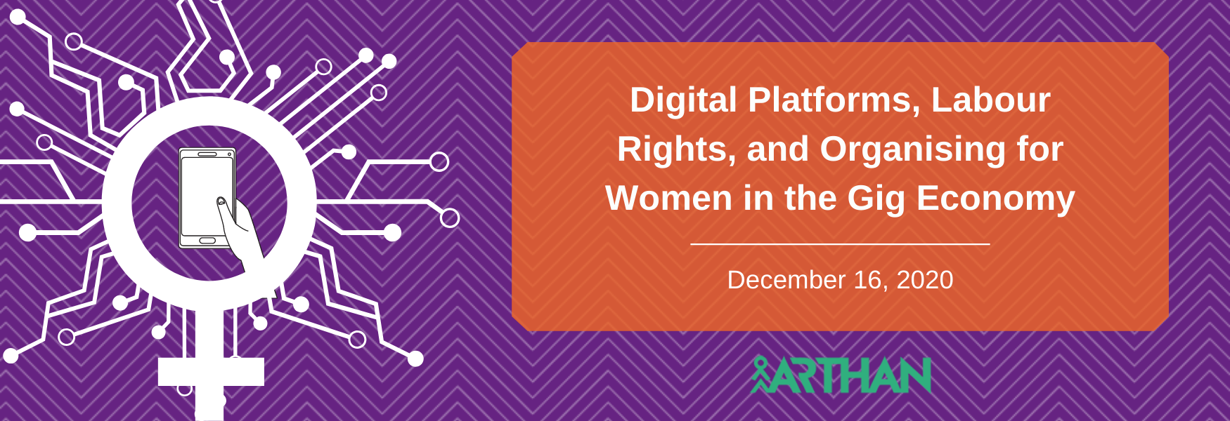 Digital Platforms, Labour Rights, and Organising for Women in the Gig Economy