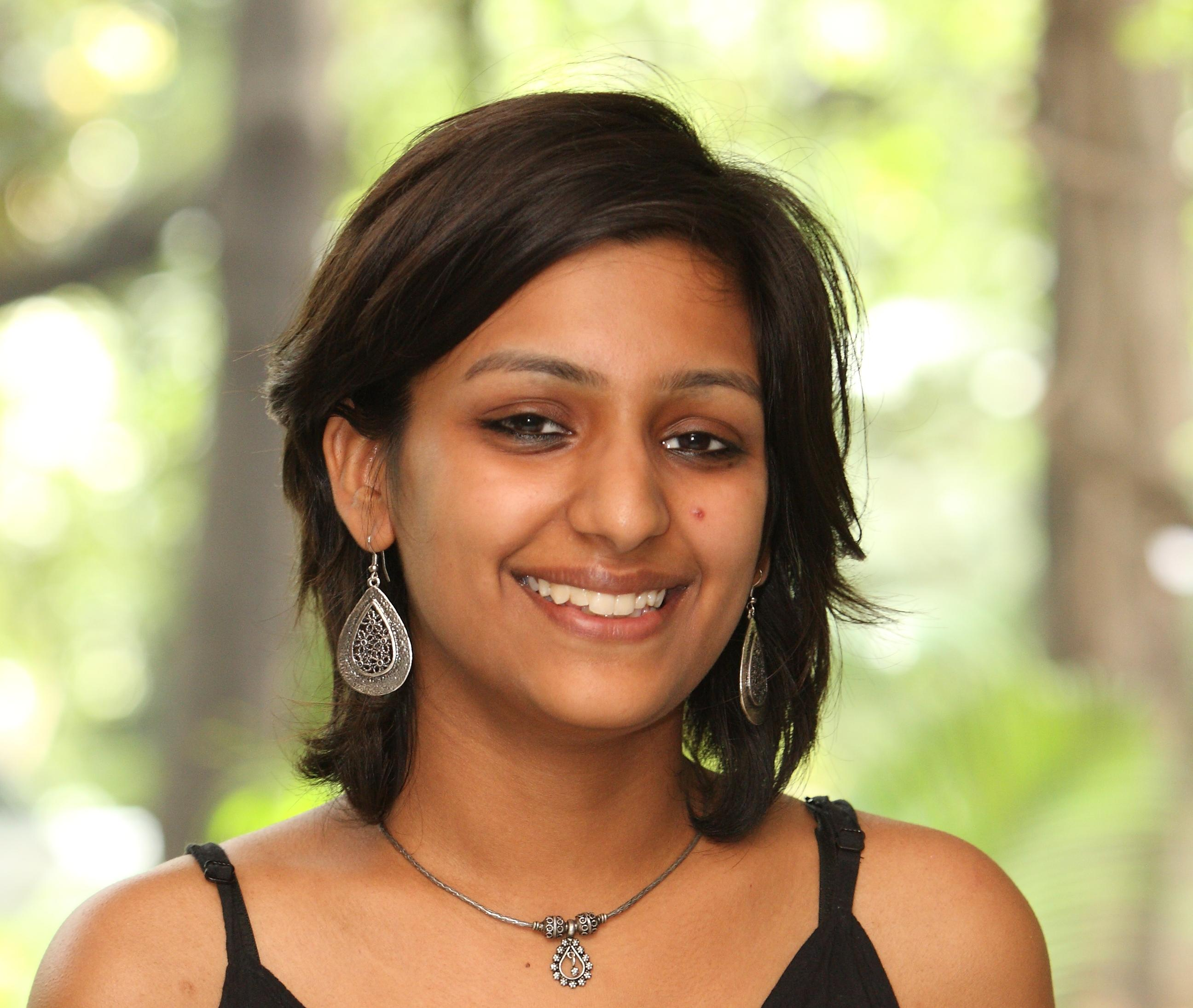 1st Name: All On People Named Shivani: Songs, Books, Gift